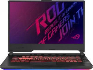 Asus ROG Strix G531GD-BQ026T Laptop (Core i5 9th Gen/8 GB/512 GB SSD/Windows 10/4 GB) Price