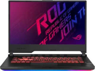 Asus ROG Strix G531GT-BQ124T Laptop (Core i5 9th Gen/8 GB/1 TB SSD/Windows 10/4 GB) Price