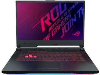 Asus ROG Strix G531GU-ES511T Laptop (Core i5 9th Gen/16 GB/1 TB SSD/Windows 10/6 GB) Price