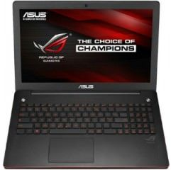 Asus G550JK I7-4700HQ Laptop (Core i7 4th Gen/16 GB/256 GB SSD/Windows 8 1/4 GB) Price