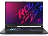 Compare Asus ROG Strix G17 G712LU-EV008TS Laptop (Intel Core i7 10th Gen/16 GB-diiisc/Windows 10 Home Basic)