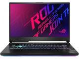 Compare Asus ROG Strix G17 G712LU-H7015T Laptop (Intel Core i7 10th Gen/16 GB//Windows 10 Home Basic)