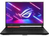 Compare Asus ROG Strix G17 G713QC-HX053T Laptop (AMD Hexa-Core Ryzen 5/8 GB//Windows 10 Home Basic)