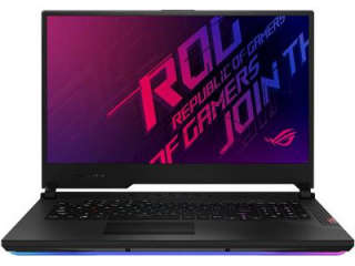 Asus ROG Strix Scar 17 G732LXS-HG010T Laptop (Core i7 10th Gen/16 GB/1 TB SSD/Windows 10/8 GB) Price