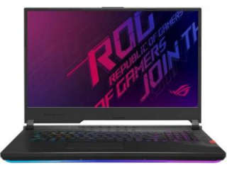 Asus ROG Strix Scar 17 G732LXS-HG059T Laptop (Core i9 10th Gen/32 GB/2 TB SSD/Windows 10/8 GB) Price