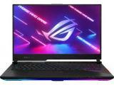Compare Asus ROG Strix Scar 17 G733QS-HG239TS Laptop (AMD Octa-Core Ryzen 9/32 GB-diiisc/Windows 10 Home Basic)