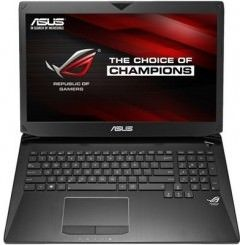 Asus G750JM-T4018P Laptop (Core i7 4th Gen/24 GB/1 5 TB/Windows 8/2 GB) Price