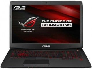 Asus G751JL-T3024P Laptop (Core i7 4th Gen/24 GB/1 TB/Windows 8 1/2 GB) Price