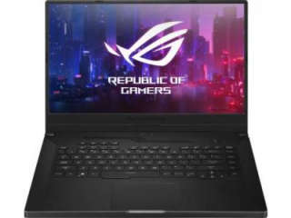 Asus ROG Zenphyrus GA502DU-AZ083T Laptop (AMD Quad Core Ryzen 7/16 GB/512 GB SSD/Windows 10/6 GB) Price
