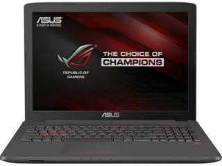 Asus ROG GL552VW-CN430T Laptop (Core i7 6th Gen/16 GB/1 TB 128 GB SSD/Windows 10/4 GB) Price