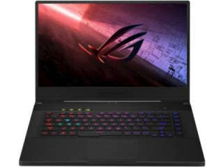 Asus ROG Zephyrus S15 GX502LXS-HF081T Laptop (Core i7 10th Gen/32 GB/1 TB SSD/Windows 10/8 GB) Price