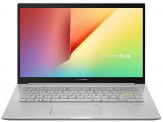 Asus VivoBook 14 K413FA-EK381TS Laptop (Core i3 10th Gen/4 GB/256 GB SSD/Windows 10) Price
