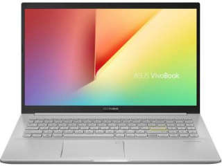 Asus VivoBook Ultra K513EA-EJ501TS Laptop (Core i5 11th Gen/8 GB/512 GB SSD/Windows 10) Price
