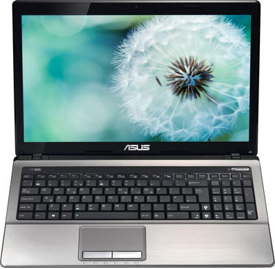 DRIVERS ASUS K53S NOTEBOOK INTEL INF