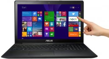 Asus K553MA-DB01TQ Laptop (Celeron Quad Core/4 GB/500 GB/Windows 8 1) Price