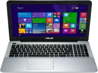 Asus K555LB-DM500D Laptop (Core i5 5th Gen/4 GB/1 TB/DOS/2 GB) Price