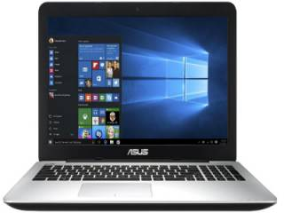 Asus K555LB-FI504T Laptop (Core i5 5th Gen/8 GB/1 TB/Windows 10/2 GB) Price