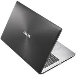 Asus K555LD-XX055D Laptop (Core i3 4th Gen/8 GB/1 TB/DOS/2 MB) Price