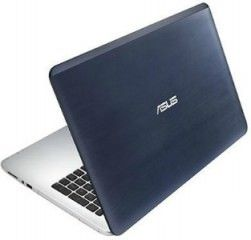 Asus K555LD-XX391D Laptop (Core i7 4th Gen/8 GB/1 TB/DOS) Price