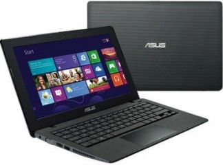 Asus K555LD-XX629D Laptop (Core i5 4th Gen/8 GB/1 TB/DOS/2 GB) Price