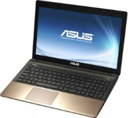 Asus K55VM-SX120V Laptop (Core i5 3rd Gen/8 GB/750 GB/Windows 7/2) Price