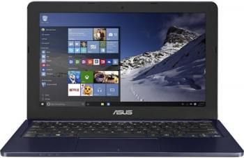 Asus EeeBook L202SA-FD0041T Netbook (Celeron Dual Core/2 GB/500 GB/Windows 10) Price