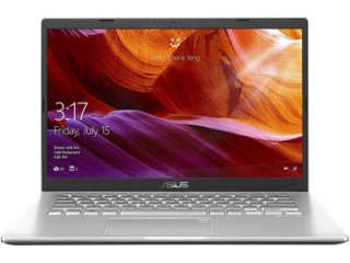 Asus VivoBook 14 M409DA-EK555T Laptop (AMD Quad Core Ryzen 5/8 GB/1 TB/Windows 10) Price