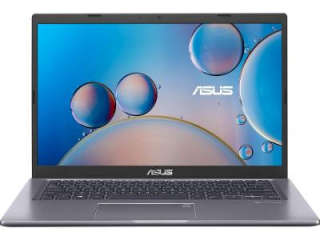Asus VivoBook 14 M415DA-EK301T Laptop (AMD Dual Core Ryzen 3/4 GB/1 TB/Windows 10) Price