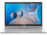 Compare Asus VivoBook 14 M415DA-EK512TS Laptop (AMD Quad-Core Ryzen 5/8 GB//Windows 10 Home Basic)