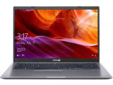 Compare Asus Vivobook M515DA-EJ001T Laptop (AMD Dual-Core Athlon/4 GB/1 TB/Windows 10 Home Basic)