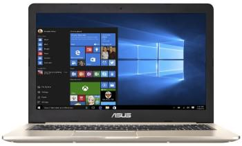 Asus Vivobook M580VD-EB76 Laptop (Core i7 7th Gen/16 GB/1 TB 256 GB SSD/Windows 10/4 GB) Price