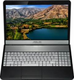 ASUS N55SL WIRELESS DISPLAY WINDOWS 8 DRIVER DOWNLOAD