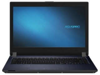 Asus PRO P1440FA-FQ0352R Laptop (Core i3 8th Gen/4 GB/1 TB/Windows 10) Price