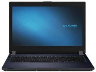 Asus P1440FA-FQ1546 Laptop (Core i3 10th Gen/4 GB/1 TB/DOS) Price