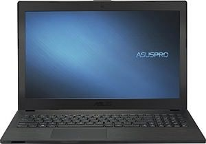 Asus PRO P2420LA-WO0641E Laptop (Core i3 5th Gen/4 GB/1 TB/Windows 10) Price