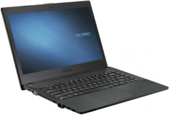 Asus PRO P2420SA-WO0089D Laptop (Pentium Quad Core/4 GB/500 GB/DOS) Price