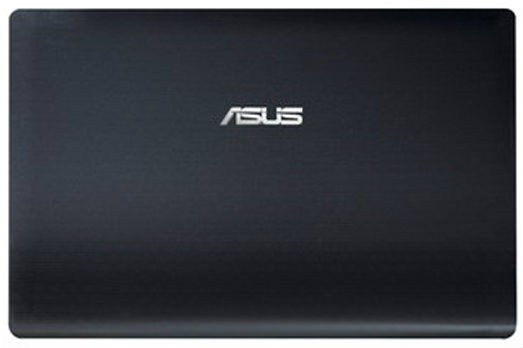 ASUS P53E NOTEBOOK INTEL BLUETOOTH DRIVERS FOR MAC