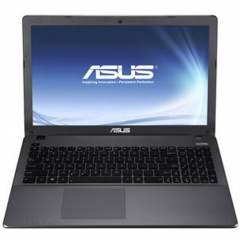 Asus PRO P550LAV-XB32 Laptop (Core i3 4th Gen/8 GB/500 GB/Windows 8 1) Price