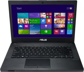 Asus PRO PU451LD-WO103D Laptop (Core i5 4th Gen/4 GB/500 GB/DOS/1 GB) Price