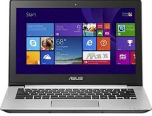 Asus Vivobook Q301LA-BHI5T17 Ultrabook (Core i5 4th Gen/6 GB/500 GB/Windows 8 1) Price