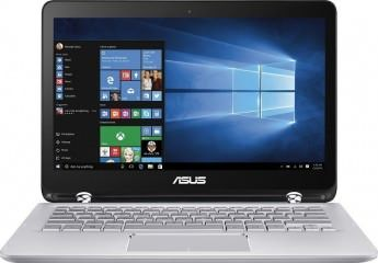 Asus Q304UA-BBI5T10 Laptop (Core i5 6th Gen/6 GB/1 TB/Windows 10) Price