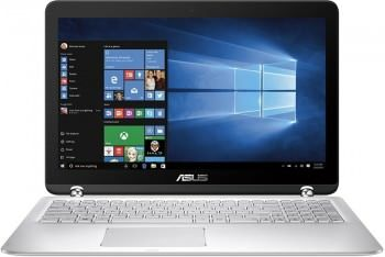 Asus Q504UA-BBI5T12 Laptop (Core i5 6th Gen/12 GB/1 TB/Windows 10) Price