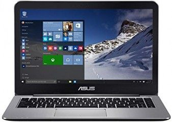 Asus Vivobook R416SA-EH21 Laptop (Pentium Quad Core/4 GB/128 GB SSD/Windows 10) Price