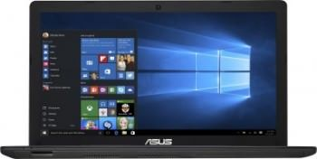 Asus R510JX-DM230T Laptop (Core i7 4th Gen/8 GB/1 TB/Windows 10/2 GB) Price