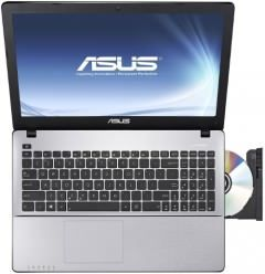 Asus R510LAV-SB51 Laptop (Core i5 4th Gen/6 GB/1 TB/Windows 8) Price