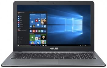 Asus Vivobook Max R541UJ-DM265 Laptop (Core i5 7th Gen/8 GB/1 TB/Linux/2 GB) Price