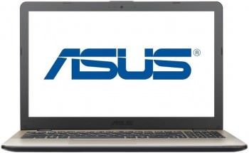 Asus Vivobook R542UQ-DM164 Laptop (Core i5 7th Gen/8 GB/1 TB/DOS/2 GB) Price