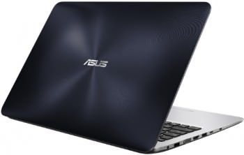 Asus R558UF-DM174D Laptop (Core i5 6th Gen/4 GB/1 TB/DOS/2 GB) Price