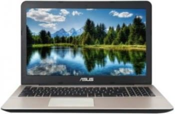Asus R558UF-XO044T Laptop (Core i5 6th Gen/4 GB/1 TB/Windows 10/2 GB) Price