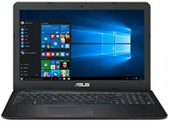 Asus R558UQ-DM539T Laptop (Core i5 7th Gen/4 GB/1 TB/Windows 10/2 GB) Price